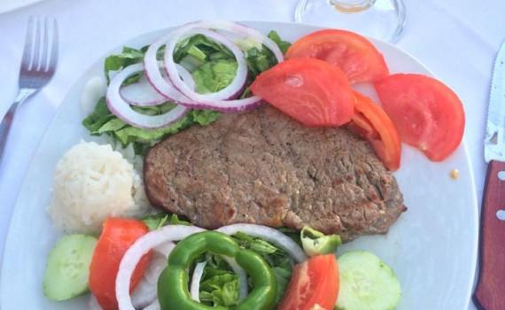 7 tips til at få styr på kosten