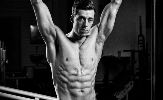 7 tips til en mere effektiv træning
