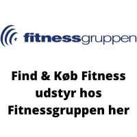 Billig Fitness udstyr