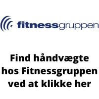 fitnessgruppen håndvægte