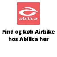 Airbike Abilica