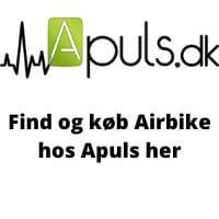Airbike Apuls