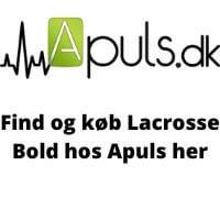 Lacrosse Bold Apuls