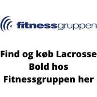 Lacrosse Bold Fitnessgruppen