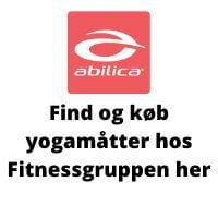 yogamåtte abilica
