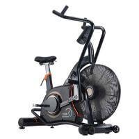 Luft cykel