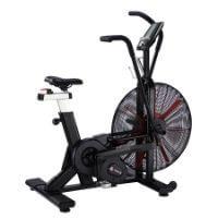 billig airbike