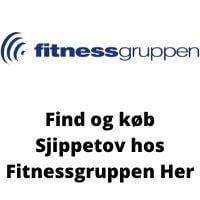 Sjippetov fitnessgruppen