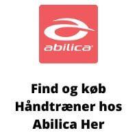 håndtræner abilica