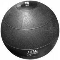 titan medicinbold