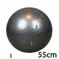 træningsbold 55 cm
