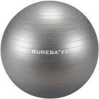 træningsbold 75 cm