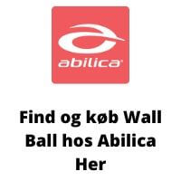 wall ball abilica
