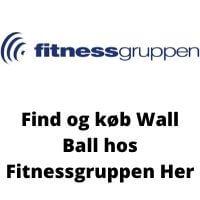 wall ball fitnessgruppen